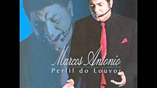 CANTOR MARCOS ANTONIO COLETANIA ESPECIAL