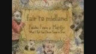 Fair to Midland - Upgrade^Brigade (with Lyrics)