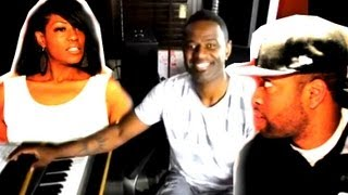 """Thoughts on Brian Mcknight's Preview of New Song for Adult Mixtape """"How Your P*ssy Works"""""""