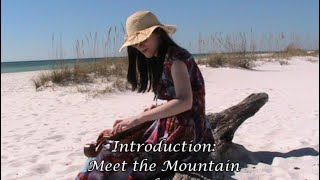 How to Play the Mountain Dulcimer, Parts I and II: Introduction and The Dulce Melos Method