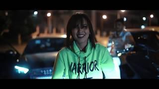 Cheba Siham Japonia - Y3ayatli elamira - clip Officiel 2020