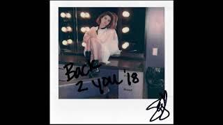 Selena Gomez   Back To You (Letra Ingles Y Español)