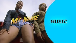 Ella TV - Sami Ezra - My name - New Eritrean Music 2017 - ( Official Music Video ) - Hot Dancehall