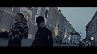 Dafy feat. Z x Crack - Mától Nem Létezel   OFFICIAL MUSIC VIDEO  