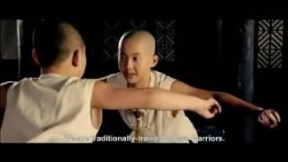 Hmong Movie-Neeg Heev Neeg Txuj