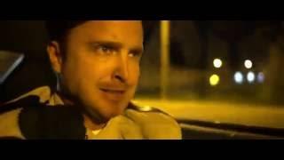 Need for Speed ซิ่งเต็มสปีดแค้น   ดูหนังออนไลน์   ดูหนังออนไลน์ ดูหนัง HD ดูหนังใหม่ ดูหนังมาสเตอร์