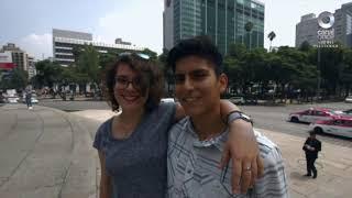 México Social - La propuesta social de la 4a. transformación