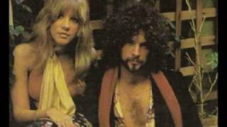 Buckingham Nicks ~ Blue Letter ~ Alabama Live 1975