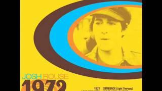 Josh Rouse - Rise