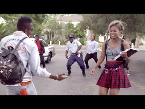 Download Diamond Platnumz Ft Mr Flavour - Nana HD Mp4 3GP Video and MP3