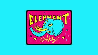 Far From Alaska - Elephant (Official Audio)