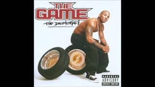 The Game Feat. Eminem - We Ain't LYRICS