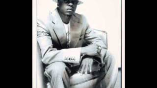 Donell Jones - Shorty got her eyes on me (Remix)
