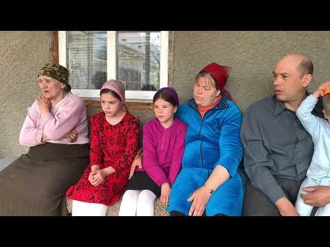 Femei mature din Buzau