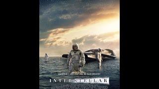 Descargar Interstellar BRRip Español Latino O Subtitulada Español MEGA HD