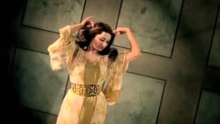 تحميل اغاني منى أمرشا - قوة قلب   Mona Amarsha - Qewat Qlb MP3
