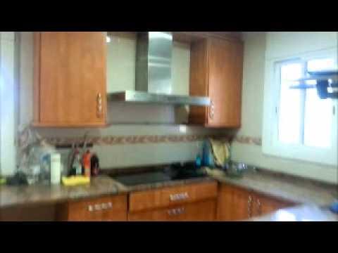 Alquiler Casa en Dosrius - CASA 4 VENTS AMB PISCINA