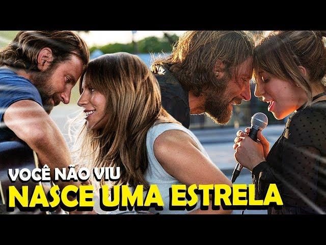 Wymowa wideo od nasce uma estrela na Portugalski
