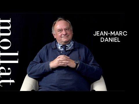 Jean-Marc Daniel - Il était une fois... l'argent magique : conte et mécomptes pour adultes