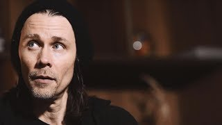 ALTER BRIDGE - Live At The O2 Arena (Teaser) | Napalm Records