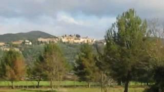 preview picture of video 'Casa Briciola Campagna di Castagneto Carducci'