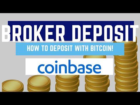 investirajte bitcoin rujan 2021 vođenje vlastite knjige prilikom trgovanja kriptovalutom