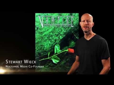 Vidéo de Stewart Wieck
