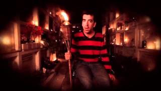 Pedropiedra   Vacaciones En El Más Allá (videoclip Oficial)