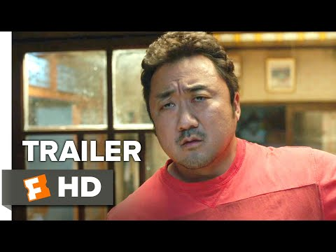 Along with the gods  the last 49 days trailer  1  2018    movieclips indie