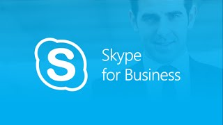 Learn Skype for Business, How To Guide - YouTube