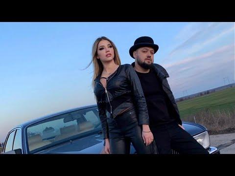 Aza feat. Guz - Visam | Official Video