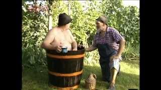 Künštni Prleki - Kalüžaje