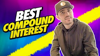 The BEST Compound Interest Investments of 2020 Explained