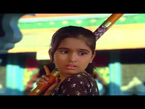 Chhoti Bahu (1971)