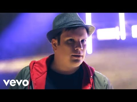 Download Fall Out Boy - Bishops Knife Trick HD Mp4 3GP Video and MP3