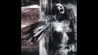 Charon  - Bitter Joy Demo Cover