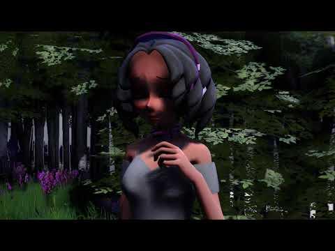 Alone feat. Amy [VOCALOID ORIGINAL]