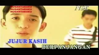 Download lagu Boboy Janji Seorang Kekasih Mp3