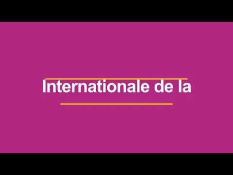 Sites de rencontres en suisse gratuits