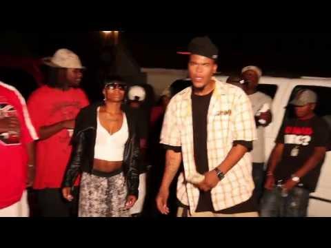Syte Lyfe & Boss Blacc - We In The Club |Dir: KeroFilms|