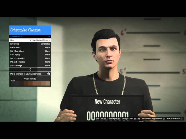 Top 5 differences between GTA and Saints Row
