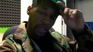 R&B Artist Joy Goody Drops a Hit at Dream Maker