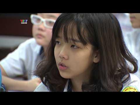 VTV7 | Trên đường đổi mới | Số 9: Thay đổi cách đánh giá