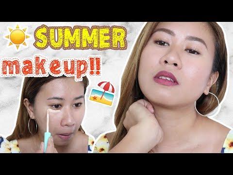 Bye Bye Pores Blush by IT Cosmetics #11