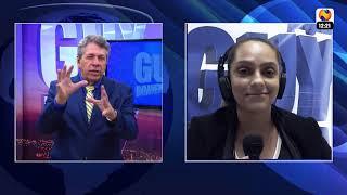 Guy Boaventura 19/11/2020