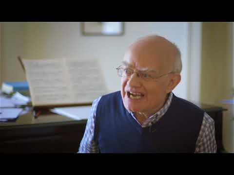Working with Amateur Choirs