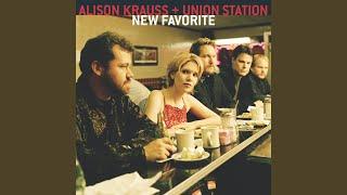 Alison Krauss & Union Station - I'm Gone