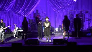 Culture Club w/ Boy George at the Minnesota State Fair
