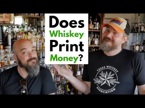 , title : 'How Whiskey Distilleries Make Money