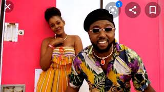 Kalenjin Hottest Mix by Sweet Star Latest